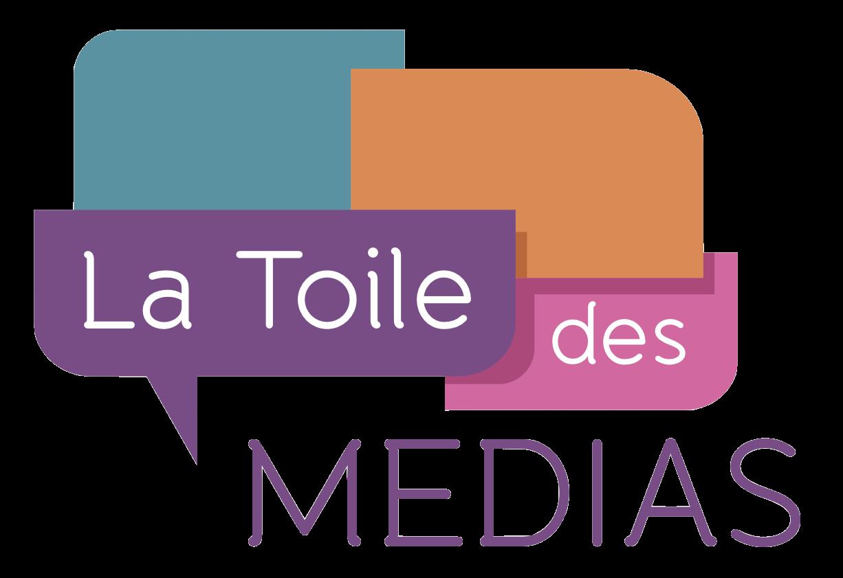 La Toile des Médias