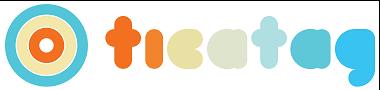 Logo Ticatag