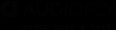 Logo_Audiofly_Noir