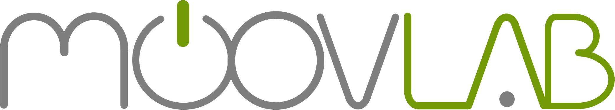 moovlab logo