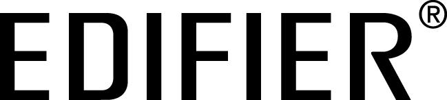logo_w:BG